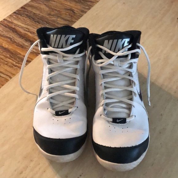 Nike Other - Nike Men's Shoes